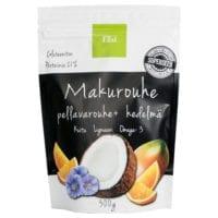 Elixi Makurouhe Pellavarouhe + Hedelmä 300g